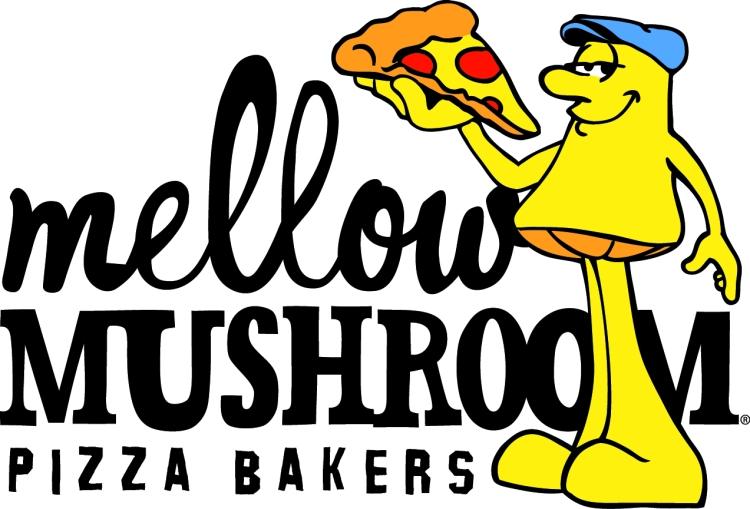 mellow-logo-mel
