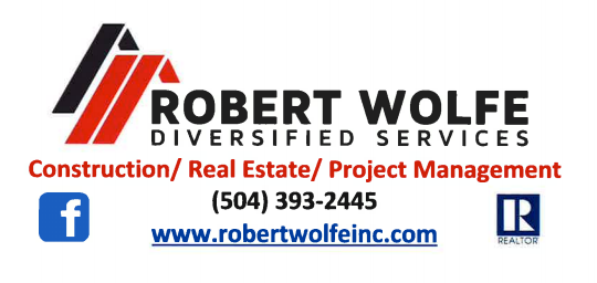robert-wolfe